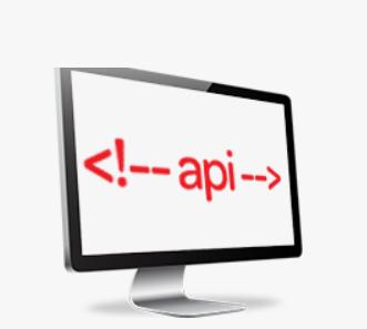 API Metabase Photo