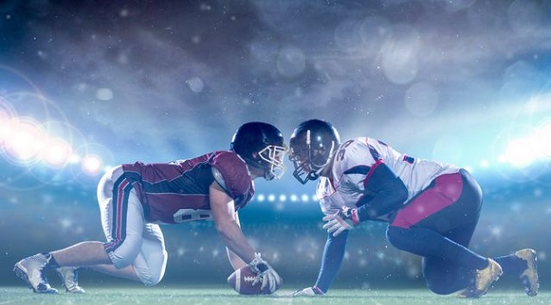 Insights from Super Bowl 53 show that competitive intelligence can be used to gain an advantage.